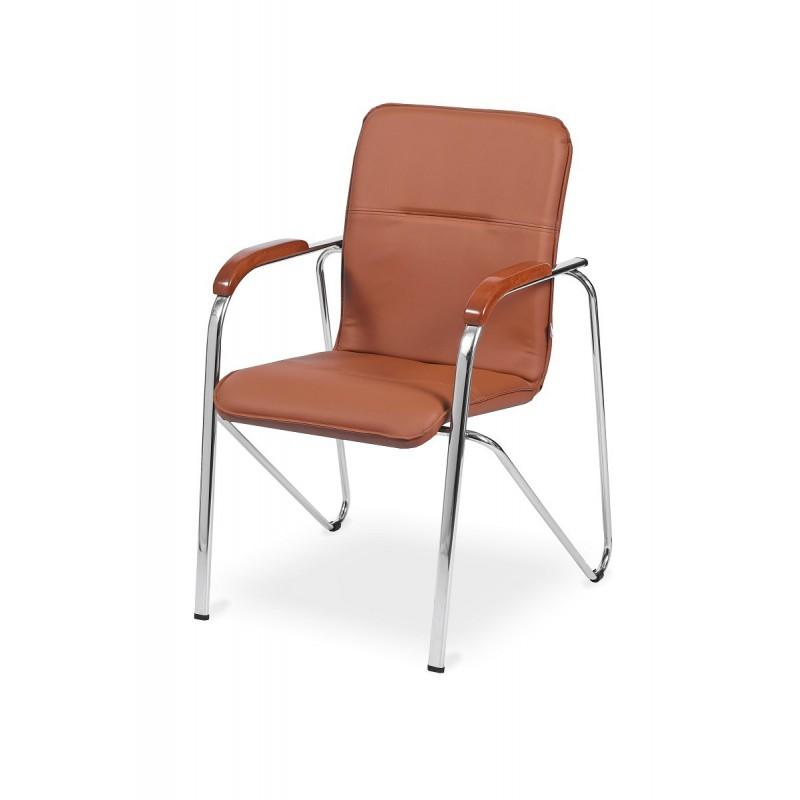 Konferenční židle SAMBA CR NA2252