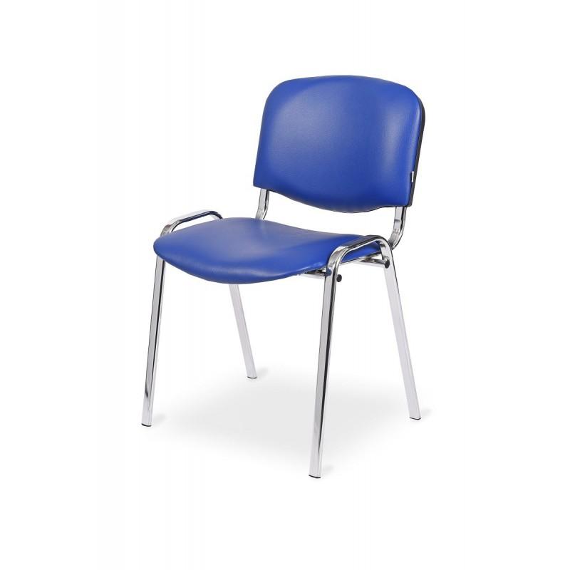 Konferenční židle ISO SC3977