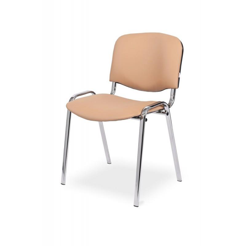 Konferenční židle ISO CR NA5316