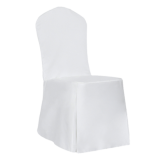 Potahy na židle AP790