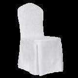 Potahy na židle AP1000