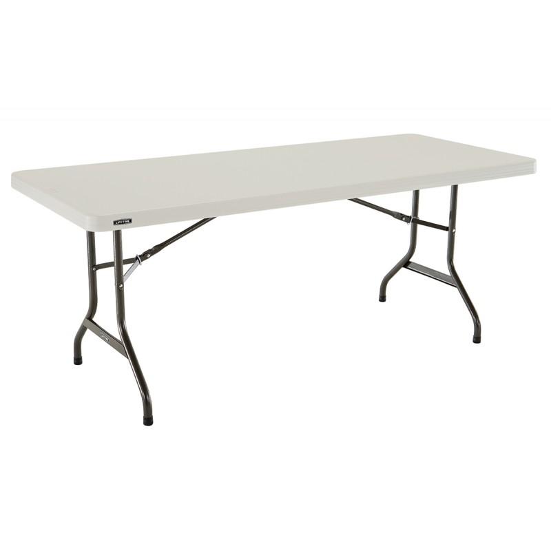 Cateringový stůl 4473 183x76 cm