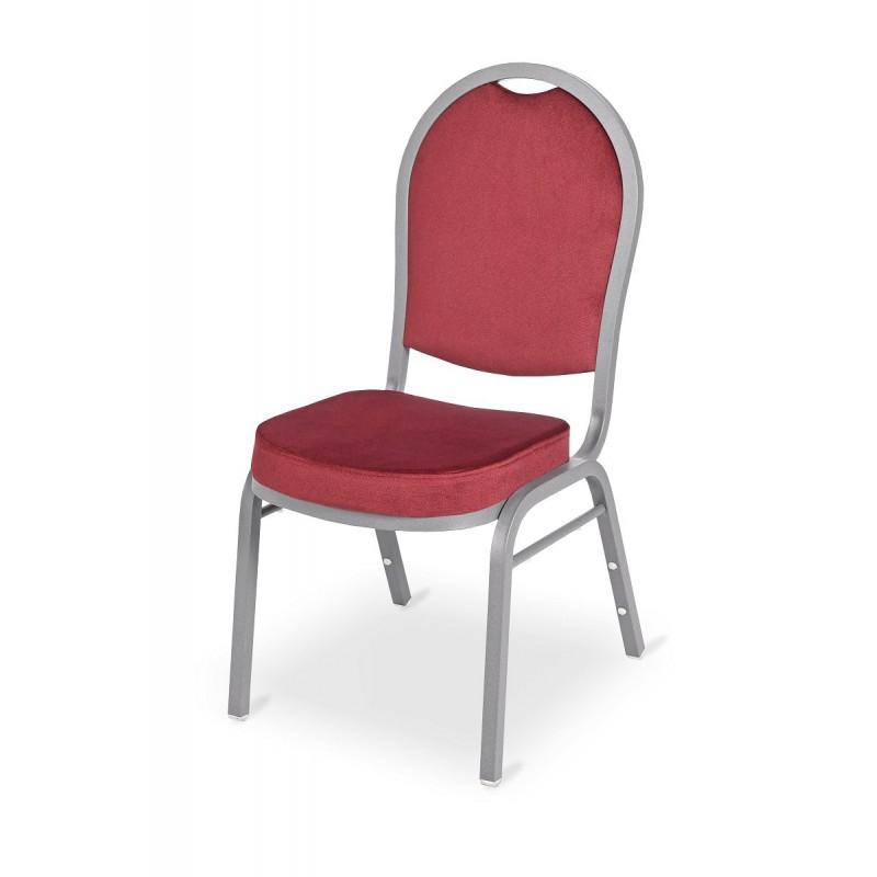 Cateringové (Banketové) židle MAESTRO M04A