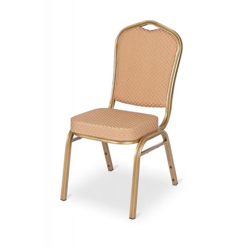 Cateringové (Banketové) židle MUSIC ROCK