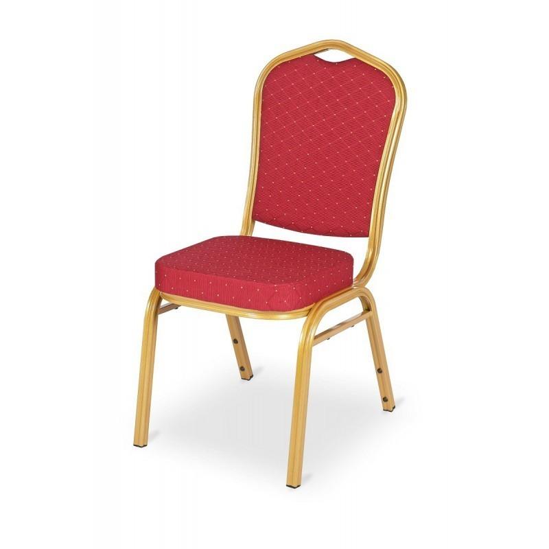 Cateringové (Banketové) židle MUSIC JAZZ