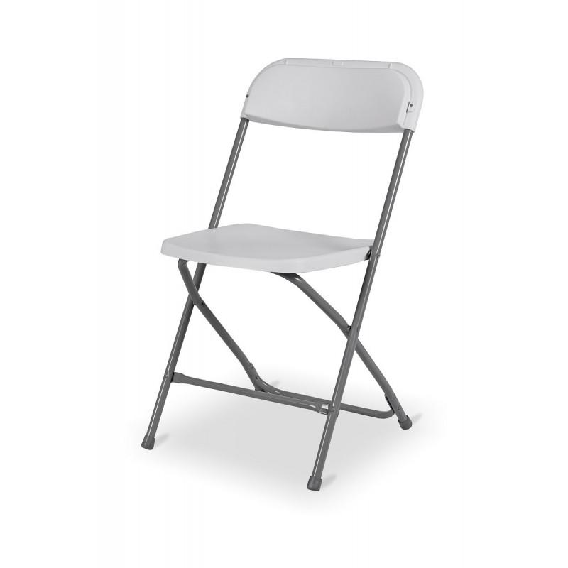 Cateringové židle POLY 7