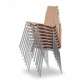 Konferenční židle LUNGO