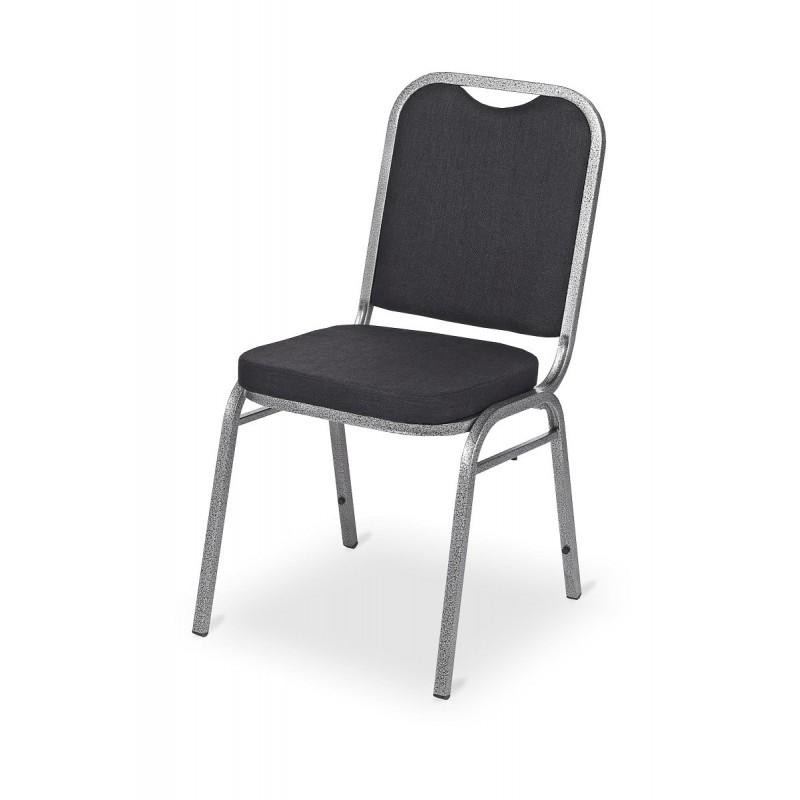 Cateringové (Banketové) židle PARTY