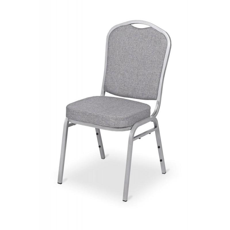 Cateringové (Banketové) židle EXPERT ES121