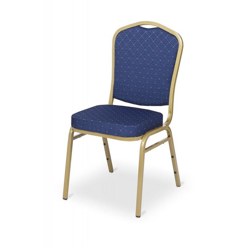Cateringové (Banketové) židle EXPERT ES160
