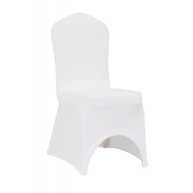 Potahy na židle SLIMTEX 350