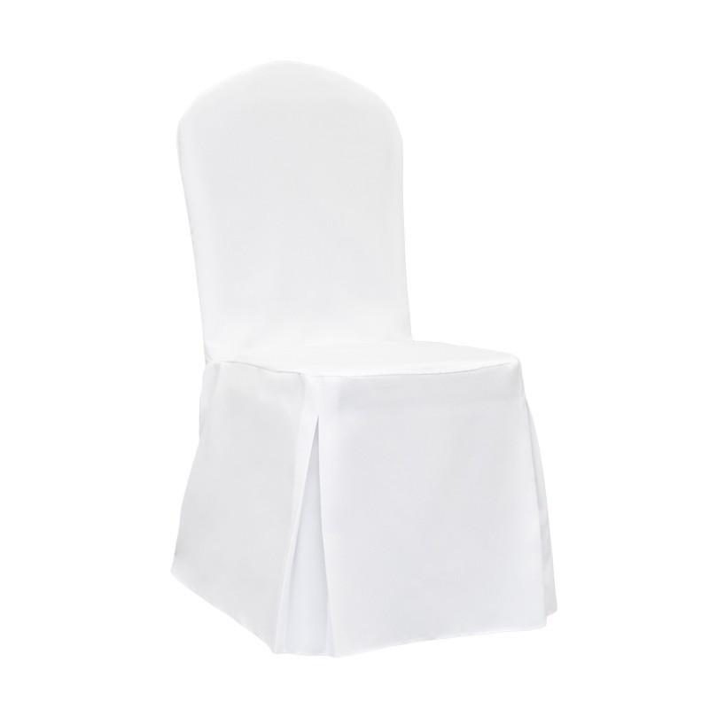 Potahy na židle AP204