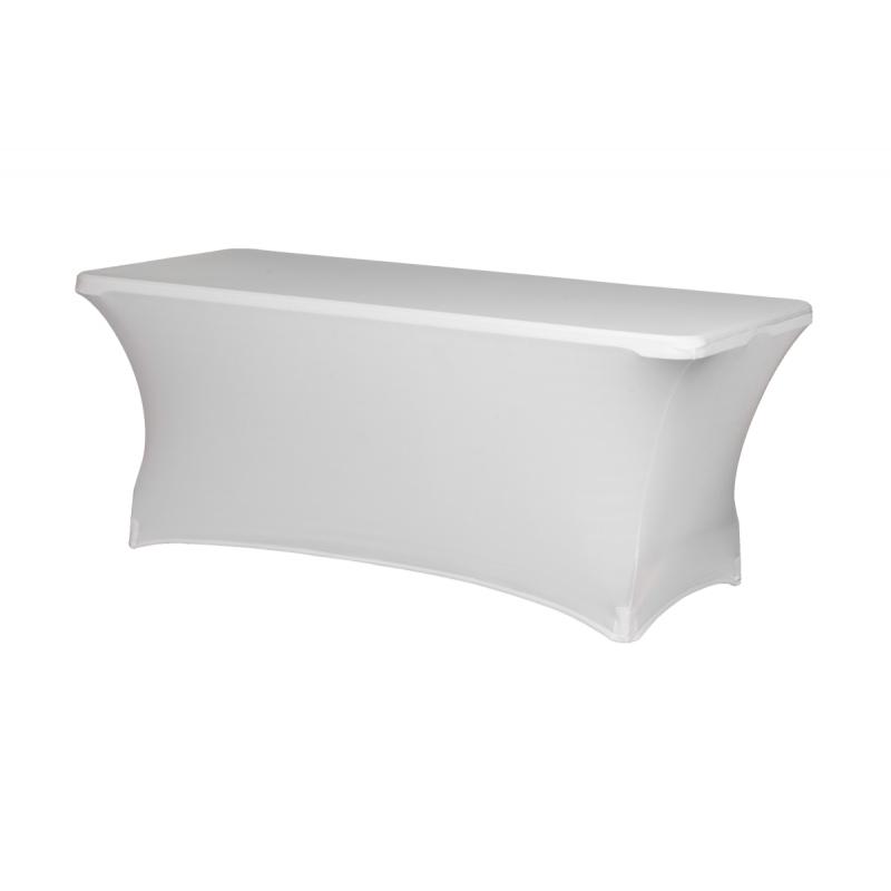 Elastický návlek na stůl FLEX PR 240 183x76cm