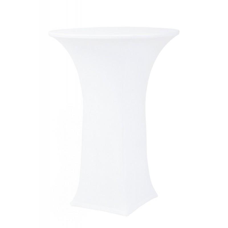 Elastický návlek na stůl FLEX K 240 (fi 83 cm)